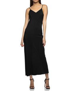 JADICTED Classy Silk Black
