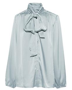 JADICTED Silk Bow Blue