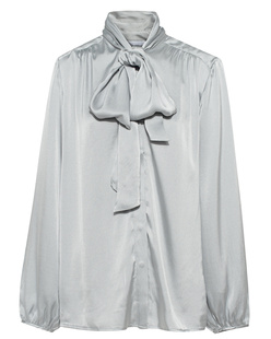JADICTED Silk Bow Grey