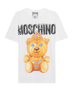 MOSCHINO Gold Bear Cream