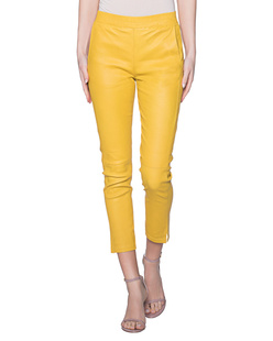 Goosecraft Barcelona Yellow