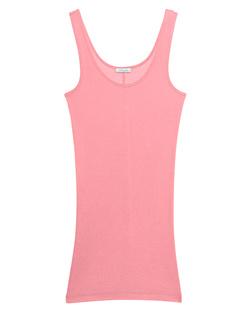 iHEART Sarina Dusty Pink