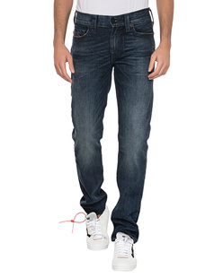 TRUE RELIGION Geno 34 Blue