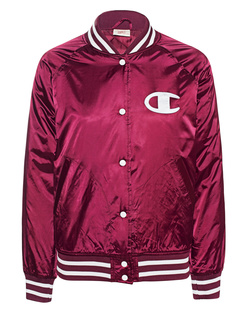Champion College Bordeaux