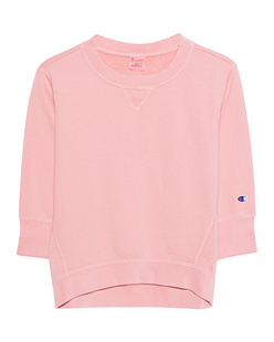 Champion Short Plain Rose