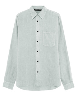 HANNES ROETHER Clean Chic Light Grey