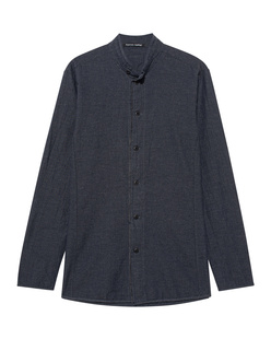 HANNES ROETHER Chic Wool Grey