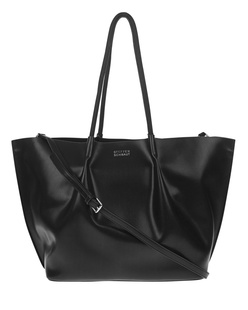 STEFFEN SCHRAUT Kate Shopper Black