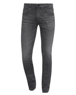 AG Jeans Dylan Light Grey