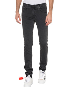 AG Jeans Dylan Anthracite
