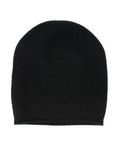 iHEART Cashmere Knit Black