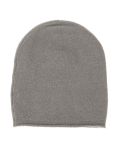 iHEART Cashmere Knit Cinder Taupe