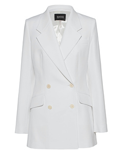 SLY 010 Chic White