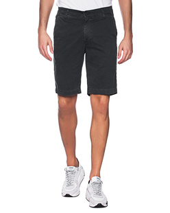 AG Jeans Griffin Chino Shorts Anthracite
