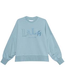 LALA BERLIN Izaya Light Blue