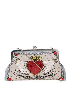 SARAH'S BAG Queen Classic Multicolor