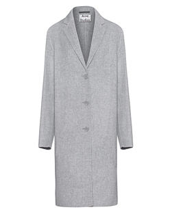 ACNE STUDIOS Avalon Doublé Grey
