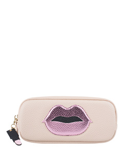 IPHORIA Purse Lipstick