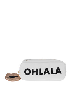 IPHORIA OHLALA Off White