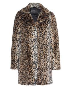 Goosecraft Fake Fur Leo