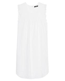 STEFFEN SCHRAUT Linen Summer White