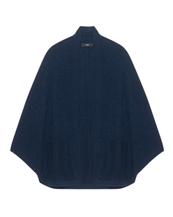 STEFFEN SCHRAUT Sofisticated Cosy Blue Black