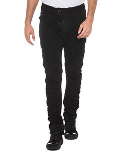 BORIS BIDJAN SABERI Pants Black