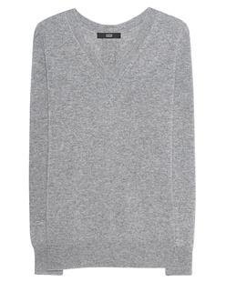 STEFFEN SCHRAUT Button Back Light Grey