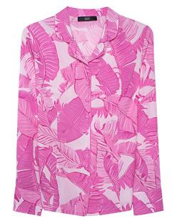 STEFFEN SCHRAUT Pyjama Pink