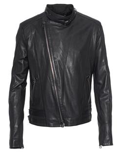 SLY 010 Biker Black