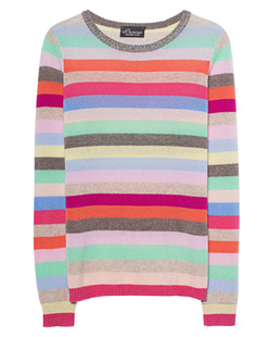 PRINCESS GOES HOLLYWOOD Stripes Multicolor