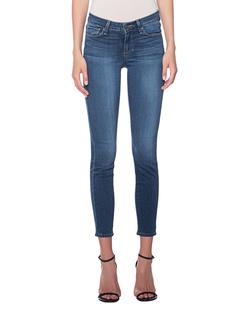 8237c43d1b94 SALE Jeans für Damen bei jades24