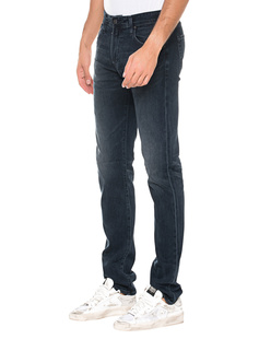AG Jeans Tellis Navy
