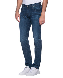 AG Jeans Tellis Washed Out Blue
