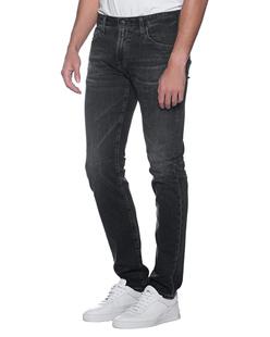 AG Jeans Tellis Black