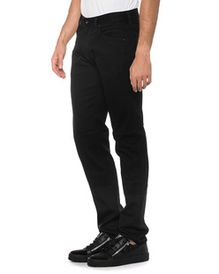 AG Jeans The Tellis Black