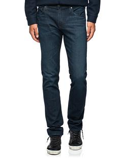 AG Jeans Tellis Modern Slim Dark Blue