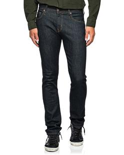AG Jeans The Tellis Modern Slim Jak Dark Blue