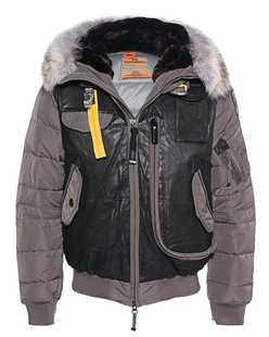 PARAJUMPERS Grizzly Grey