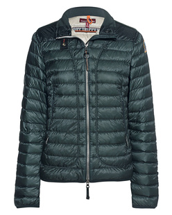 PARAJUMPERS Sunny Teal