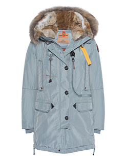 PARAJUMPERS Kodiak Blue Green
