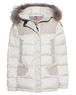 PARAJUMPERS Lynn Chalk
