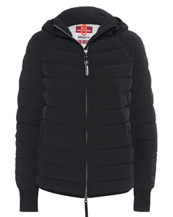PARAJUMPERS Alicia Black