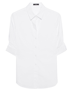 STEFFEN SCHRAUT Cotton Basic White