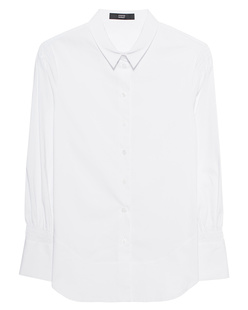 STEFFEN SCHRAUT Basic Cotton White