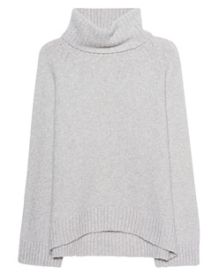 iHEART Cosima Light Grey