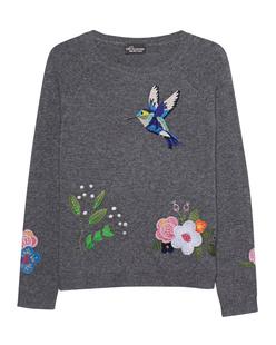 PRINCESS GOES HOLLYWOOD Hummingbird Grey