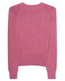 Isabel Marant Étoile Kleeza Pink