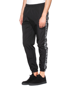 MUF10 Trackpants Jogger Black