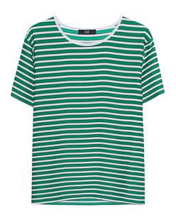 STEFFEN SCHRAUT Stripes Multicolor